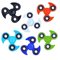 Hand Fidget Spinner Ninja Spin-it, Finger SpinnerZ